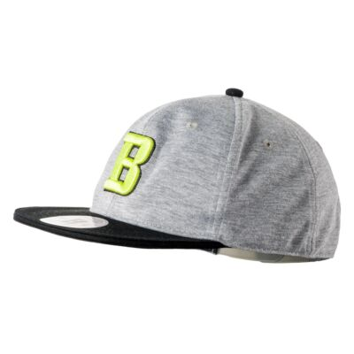 Copii Șapcă de baseball