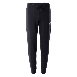 Damă pantaloni