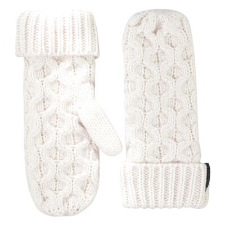 Damă mănuși