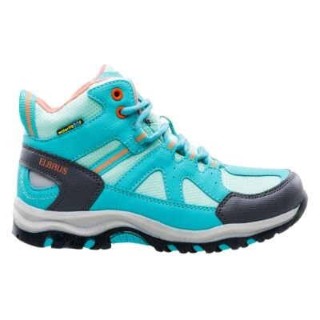 Dětské trekové boty