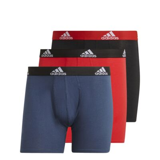Pánské kalhotky