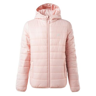 Copii jachetă matlasată