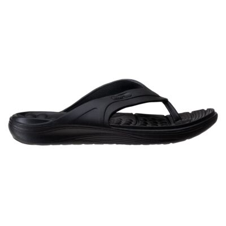 Bărbătesti papuci flip-flop