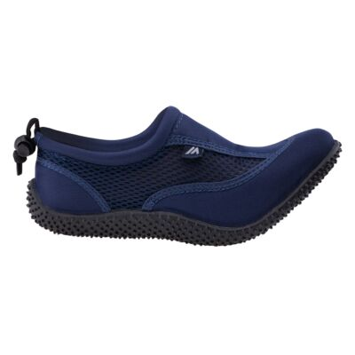Pánské boty do vody