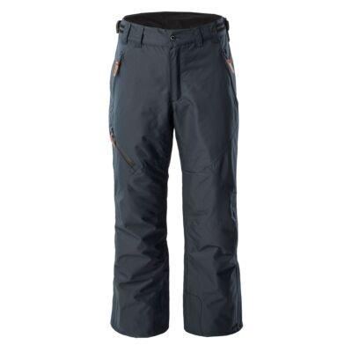 Pánské lyžařské kalhoty