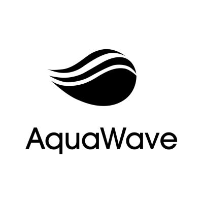 AQUAWAVE1