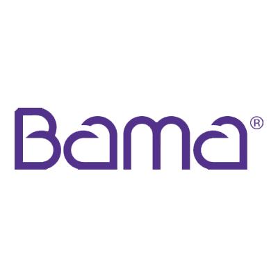 BAMA1