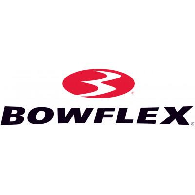 BOWFLEX1