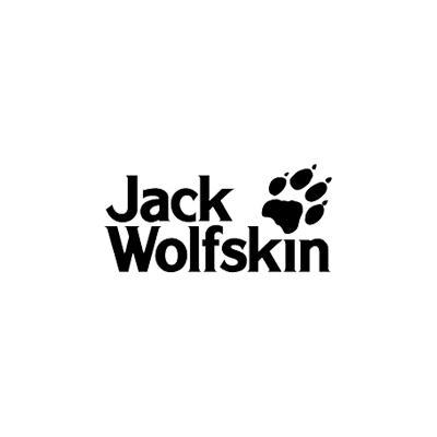JACK WOLFSKIN1