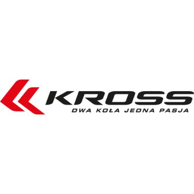 KROSS1