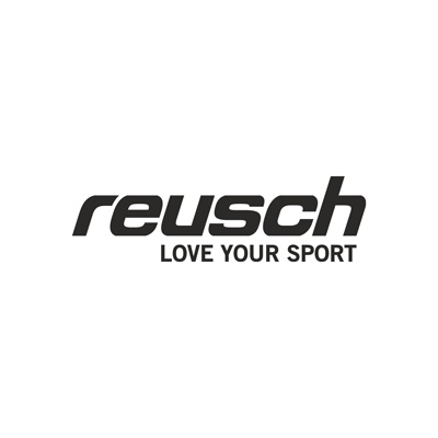 REUSCH1