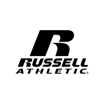 RUSSEL ATHLETIC1