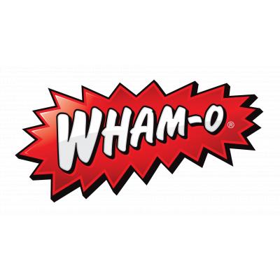 WHAM-O1