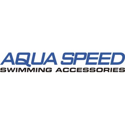 AQUA-SPEED1