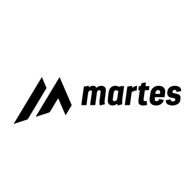 MARTES1