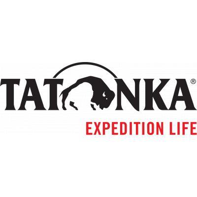 TATONKA1