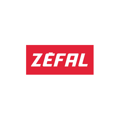 ZEFAL1